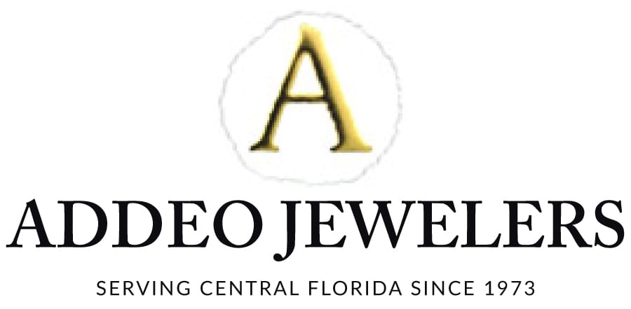 Addeo Jewelers