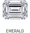 diamond_emerald
