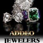 addeojewelers_